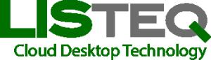 logo LISTEQ donker A 100h