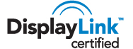 logo displaylink