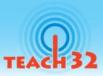teach32_logo