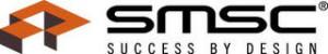 logo SMSC