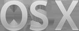 OS_X_Logo