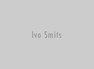 Ivo Smits